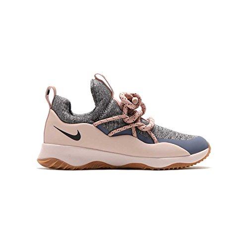Nike Kvinnor Stad Slinga Mediet Oliv Aa1097-200
