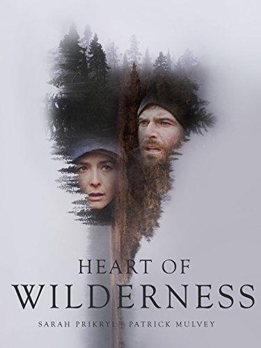 Heart of Wilderness
