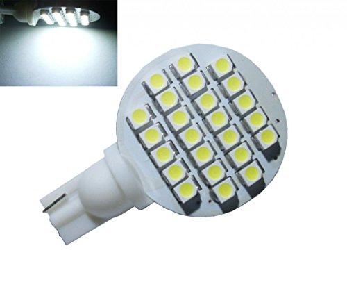 Led 12Vdc Bright Lights - 6