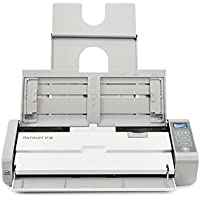 Visioneer PP15-U Document Scanner Beige