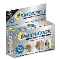super-hook-picture-hanging-hooks-hang-pictures-without-hammer-nails-or-drilling-holds-up-to-80-lbs-c