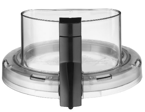 (Waring Commercial WFP16S3A Food Processor Sealed Batch Bowl Lid)