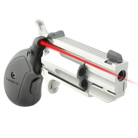 LaserLyte NAA 22 Mag Grip Laser