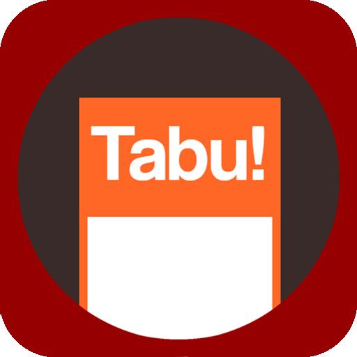 Tabu Español: Amazon.es: Appstore para Android