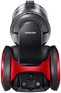 Aspirador Samsung SC07F70HU: Amazon.es: Hogar