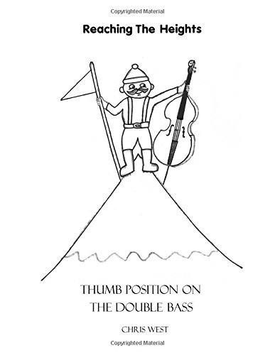 reaching-the-heights-thumb-position-on-the-double-bass