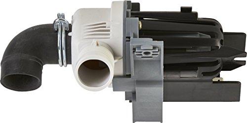 water pump whirlpool - 8