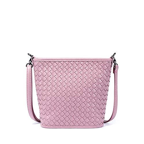 tracolla moda donna Singola maglieria a Maerye satchel A tendenza borsa Messenger qn1tRRHw