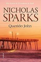Querido John (Rocabolsillo Bestseller) (Spanish Edition)