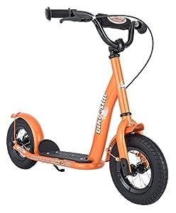 bikestar bikestar premium lieblingsspielzeug kinderroller. Black Bedroom Furniture Sets. Home Design Ideas