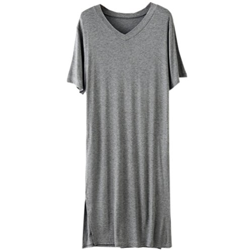 Women's Sleepshirt