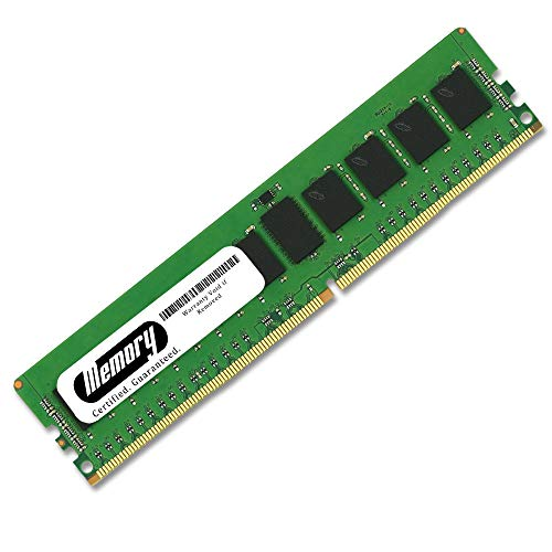 Arch Memory Replacement for HP 8GB J9P82AA 288-Pin DDR4 ECC RDIMM RAM for Z440 Z600 Z640 Z800 Z840 Server