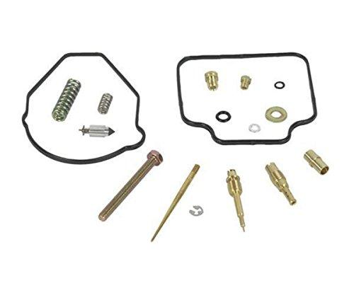 Shindy Carburetor Repair Kit 03-735