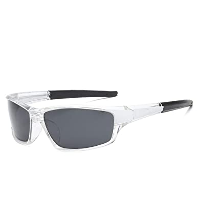 RZXTD Gafas De Sol Gafas De Sol De Conducción De Aviación ...