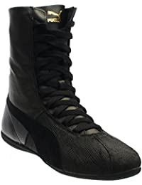 Women's Eskiva Hi Remaster High-Top Canvas Cross Trainer Shoe