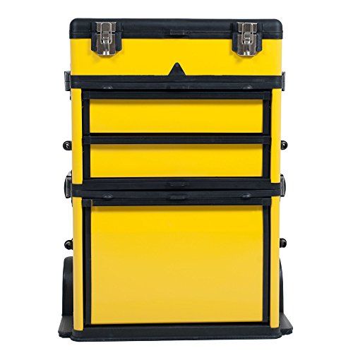 Buy portable tool boxes