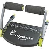VK-BEST Smart Machine Exercise Fitness Body Twist Diet Equipment Home Gym Workout