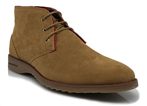 drv1-men-classic-urban-italy-chukka-desert-oxfords-lace-up-boots-original-suede-leather-midsole-stri
