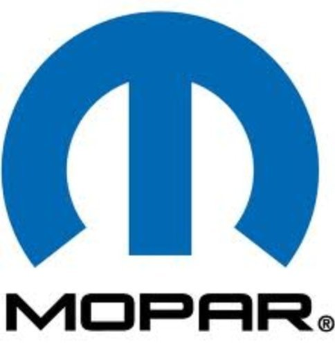 Mopar 6801 9688AA, Auto Trans Filter