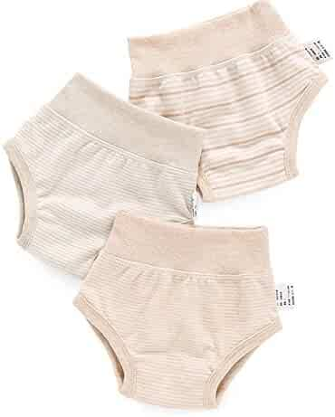 1f22daf106f7 Shopping Training Pants - Bloomers, Diaper Covers & Underwear ...