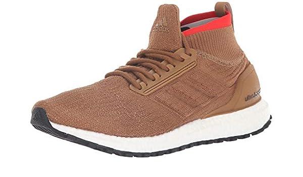 Adidas Energy Boost 2 ATR Mens Running Shoe Size 12 Neon Green Black Training | eBay