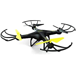 most expensive rc quadcopter with camera with Best Hobby Drones on Waterproof Quad likewise Top 10 Drones In India Best Drones In The World 2018 likewise Upgrading The Dji Phantom further 8186 as well Best Hobby Drones.