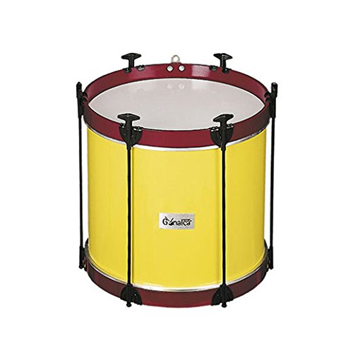TIMBAL COFRADIA 40X34 REF.05500 STANDAR by Ortola