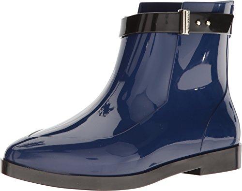 46ac534fcd8 Jual Melissa Shoes Womens Francoise + Jason Wu - Shoes