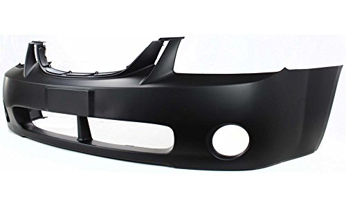 new-evan-fischer-eva17872027508-front-bumper-cover-primed-direct-fit-oe-replacement-for-2004-2006-ki