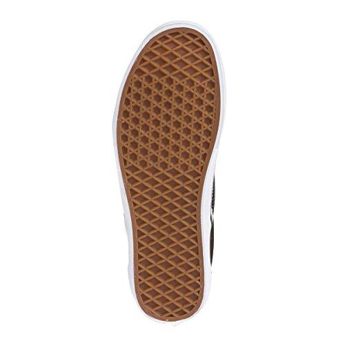 Vans U Classic - Zapatillas de Deporte de canvas Unisex - a new hope