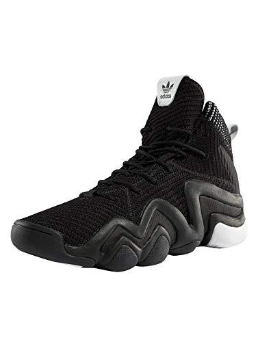 Adv negbas ftwbla De negbas 8 Crazy Pk Homme Noir Fitness Adidas Chaussures 7qZzxBwOE