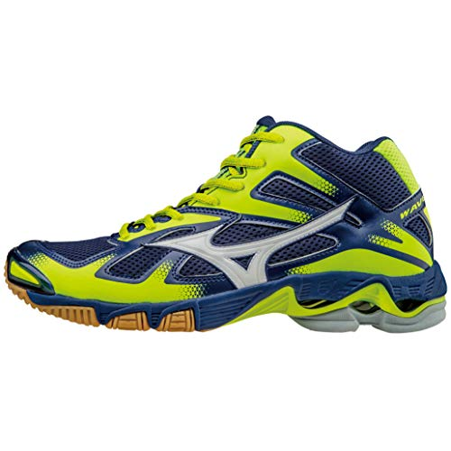 mizuno volleyball shoes online india buy