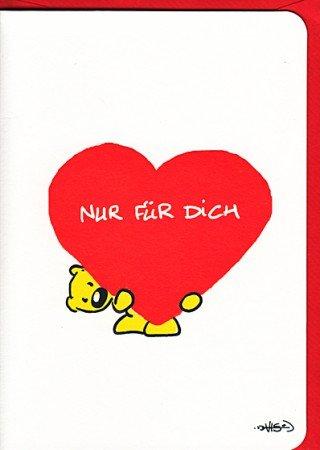 Herz Für Dich