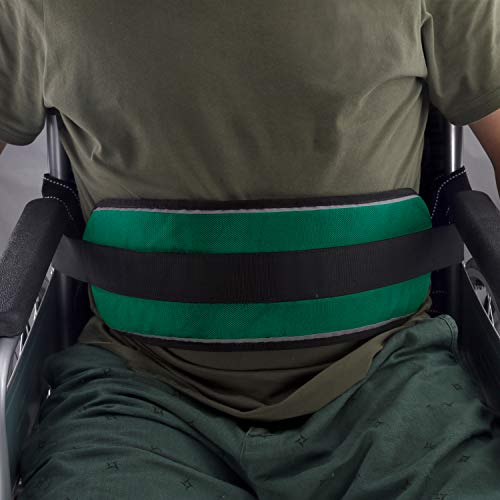 Bestselling Wheelchair Seat Belts