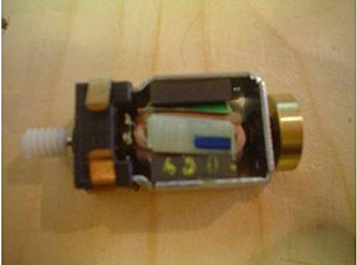Roco 85110 Motor fü r BR 80