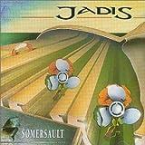 Somersault by Jadis