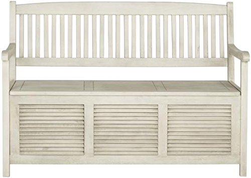 Home Decorators Collection Brisbane Outdoor Bench, 35.25