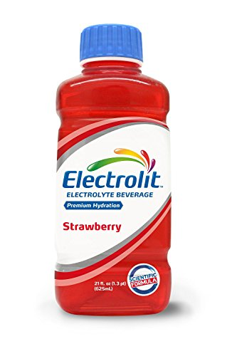 Electrolit Hydration Beverage Drink Electrolytes product image