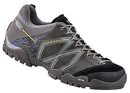 Amazon.com  Garmont Mens Sticky Stone Hiking Shoe  Sports   Outdoors d2556985c7d