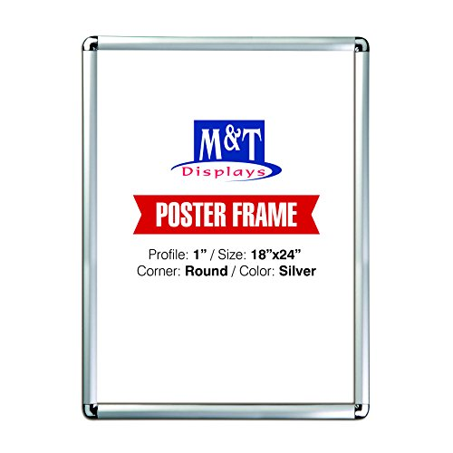 Poster Frames - 5 - Super Savings! Save up to 38% | Photo Vine App