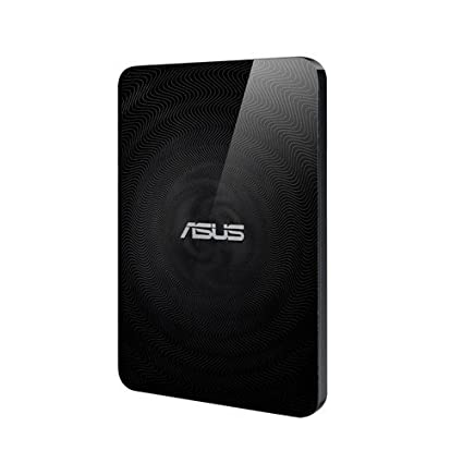 amazon com asus dual band wireless gigabit router computers