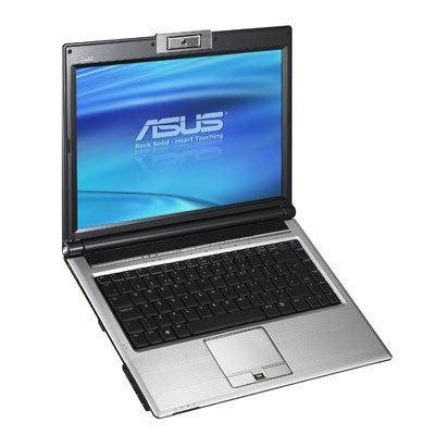 ASUS F8SN NOTEBOOK DRIVER UPDATE