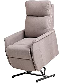 giantex electric power lift chair
