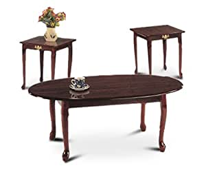 ... Living Room Table Sets