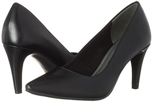 Matt Tamaris Femme Noir black Escarpins 22447 07BP0