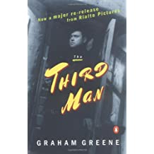 Comprehensive book analysis of the tenth man by graham greene
