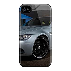 Durable Auto Bmw Others Bmw Bmw M3 01 Back Cases/covers For Iphone 6plus
