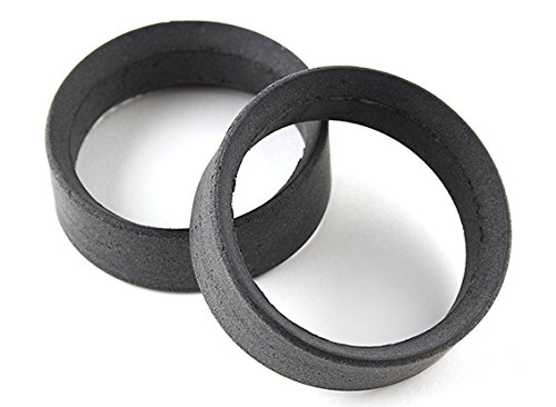 HobbyKing Team Sorex 24mm Molded Tire Inserts Type-B Firm (2pcs)