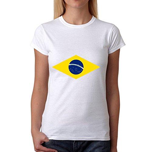 aw-fashions-ordem-e-progresso-brazil-premium-womens-t-shirt-large-white