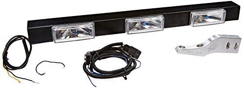 Xenon Driving Lights - 5